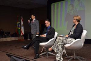 Ambiente de Testes do eSocial  é prorrogado para MARÇO/2016