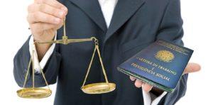 auditoria trabalhista reduz reclamatoria trabalhista