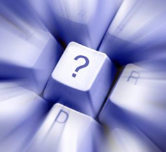 eSocial: Como saber se o seu sistema está adaptado?