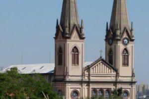 Como Saber as Contribuições Previdenciárias de uma Paróquia? Dúvida respondida!