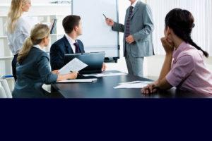 Certificado Digital – MEI e Empresas do Simples (artigo)