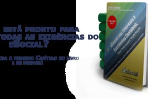 Desoneração: Empresas enquadradas em alíquotas de 1% e 2% – Como Proceder? (Artigo de Zenaide Carvalho)