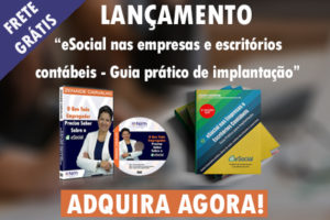 Turma de Brasília – GFIP/SEFIP 8.4 para Órgãos Públicos