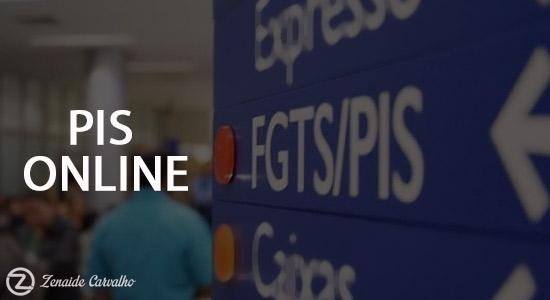 Você sabe como gerar número de PIS online?