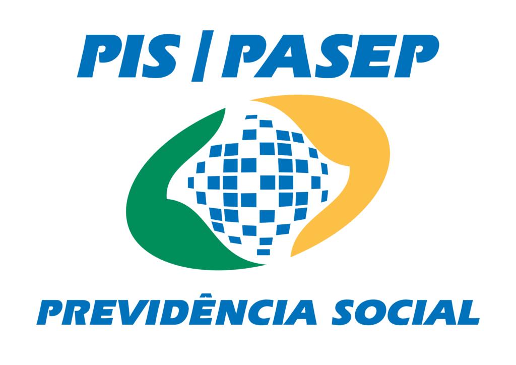 PIS/Pasep está com acúmulo de R$22,8 bilhões - Blog Nith Treinamentos