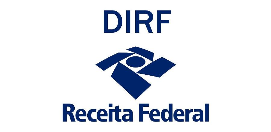 DIRF 2018: Receita Federal apresenta as novidades