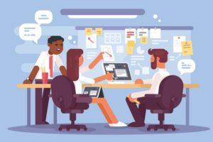 eSocial: publicada versão 1.6.4 do Manual de Orientação do Desenvolvedor