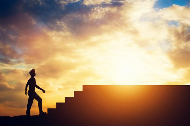 eSocial – Desafio e/ou Oportunidade?