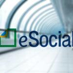 eSocial: novo cronograma e faseamento