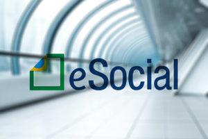 Conhecimento em eSocial já é obrigatório em entrevistas de emprego