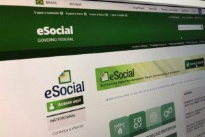 eSocial: início da Fase 2 é adiado para empresas do Grupo 2