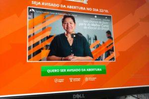Curso de eSocial: Veja como participar da Turma Extra