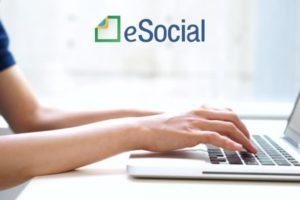 eSocial: Publicada Nota Orientativa 12/2018