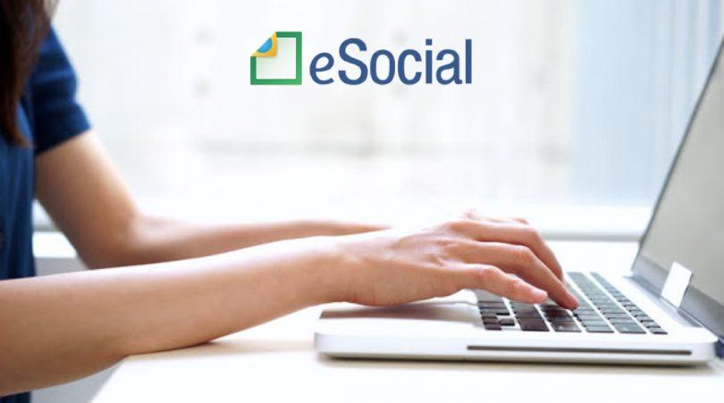 Você está preparado para a Folha de Pagamento e SST no eSocial?