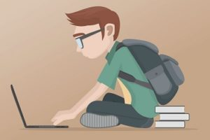 Decreto consolida leis sobre aprendiz