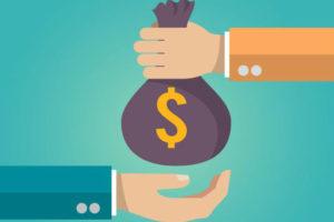 O pagamento da dobra de férias é obrigatório?