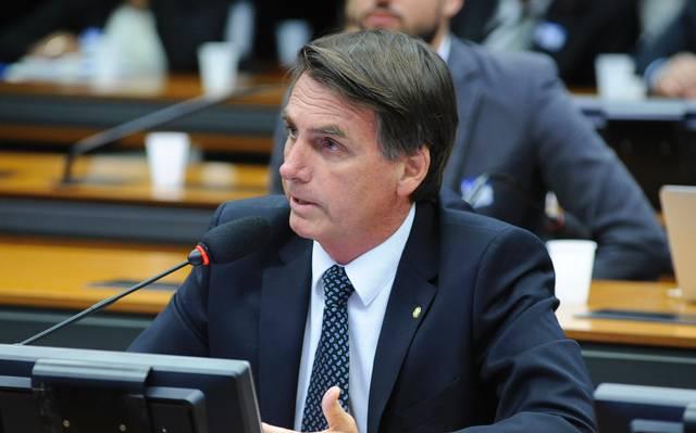 O que muda com as propostas de Bolsonaro para o Imposto de Renda
