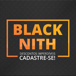 Black Nith: mais de 10 cursos online com até 80% de desconto