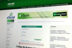 5 motivos para aprender eSocial