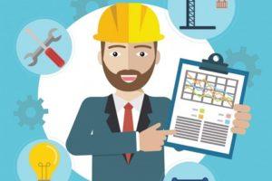 Gestão de Segurança e Saúde no Trabalho: desafios e pontos de atenção