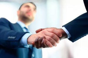 Vaga de trabalho no eSocial: como encontrar uma oportunidade