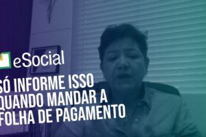 eSocial: Como funciona o Banco de Horas?