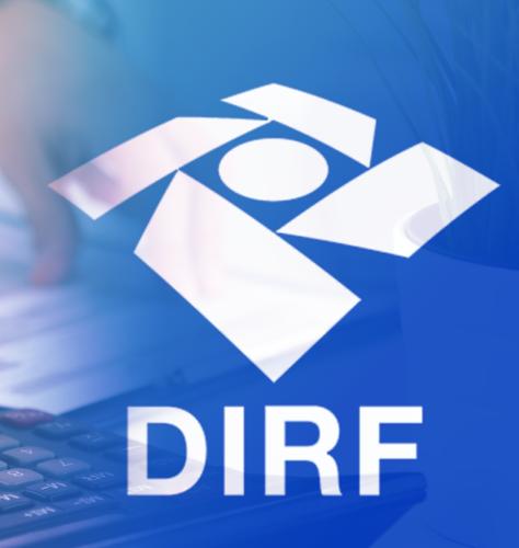 Dirf 2019: Saiba o que fazer para enviar corretamente as informações