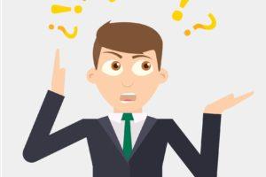 Férias pagas parcialmente antes do início motiva pagamento em dobro