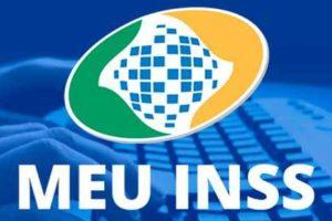 Meu INSS será divulgado em campanha nacional: confira os serviços oferecidos