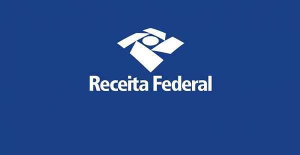 RFB: Dossiê Digital de Atendimento a Distância