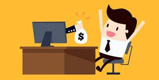 Ministério do Trabalho lança seguro-desemprego 100% pela web