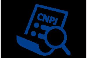 Receita Federal intensifica ações e 3,4 milhões de CNPJs podem ser considerados inaptos até maio