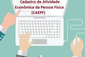 CAEPF e o eSocial: o que é e como cumprir a legislação