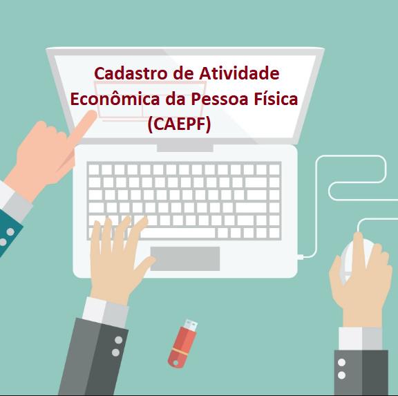CAEPF alcança a marca de 300 mil inscritos