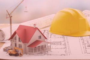 O Cadastro Nacional de Obras (CNO) já está disponível