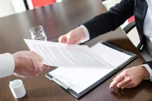 RFB: Afirma que Incide Contribuição Previdenciária sobre Férias de Trabalho Intermitente