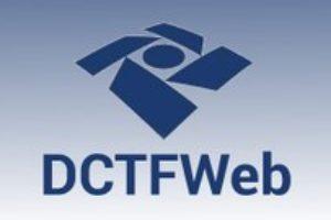 Ainda há dúvidas sobre a DCTFWEB? Entenda o que é!
