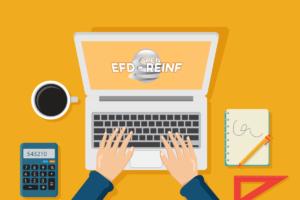 Disponibilizado o Web Service de Consulta da EFD-Reinf