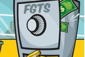 225 mil empregadores devem FGTS para mais de 8 milhões de trabalhadores