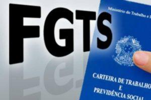 Governo pretende liberar R$ 42 bilhões das contas ativas do Fundo de Garantia