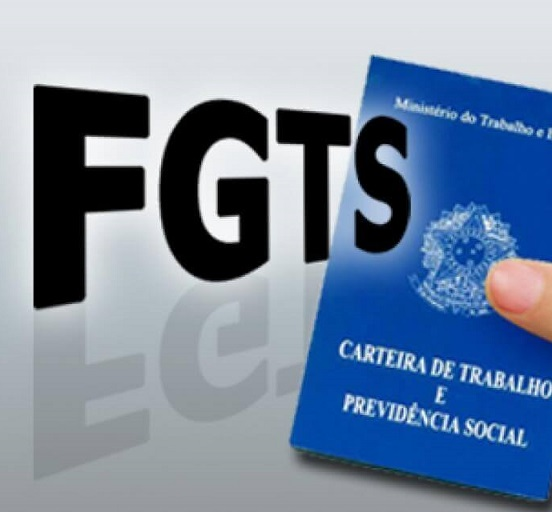 FGTS Digital começa a ser implantado pelo governo