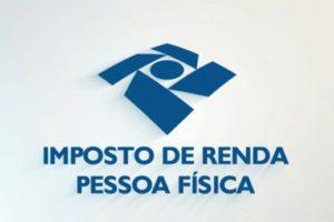 Publicada lei Nº 13.797 que permite doação para fundos do idoso na declaração do IR