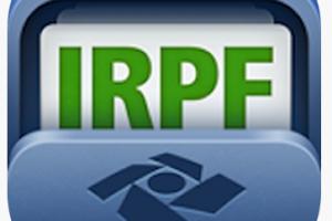 IRPF 2019: Receita libera programa para fazer a declaração