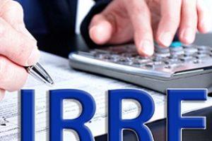 IRRF: Isenção de Planos de Saúde na Modalidade de Pré-Pagamento
