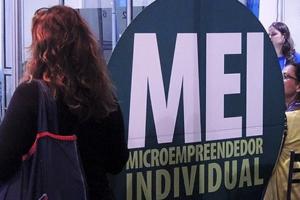 MEI tem alteração nas atividades em 2019