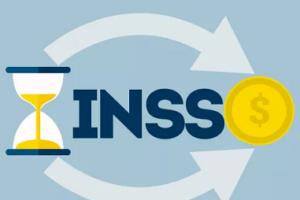 Publicada a nova Tabela de Contribuição do INSS – 2019