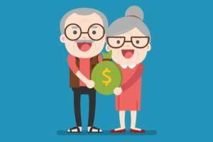 Novo cálculo para aposentadoria