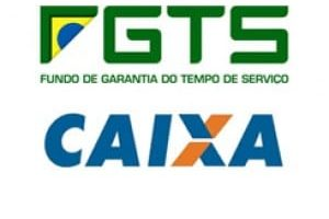 Governo aumenta restrições às empresas que sonegam FGTS