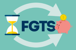 Novo Manual de Movimentação de Conta Vinculada – FGTS