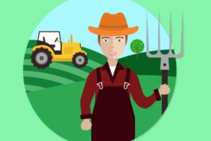 2019: Ano de Mudanças Para o Produtor Rural